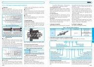 VSS 32 10 - 6E W 36 12 - ** P SS V1 - C5 Z 10 - NSK