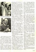 Revival - AdventistArchives.org - Page 7