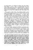 Rubén Darío - Page 3
