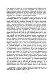 Rubén Darío - Page 4