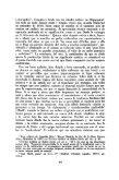 Rubén Darío - Page 5