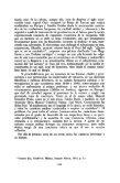 Rubén Darío - Page 6