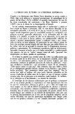 Rubén Darío - Page 7