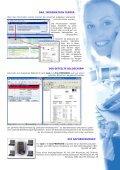 task-><-link PREMIERE - Page 3