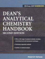 Analytical Chemistry Handbook.pdf