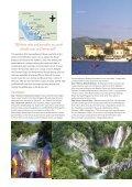 Hidden Croatia - Noble Caledonia - Page 2