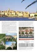 Hidden Croatia - Noble Caledonia - Page 3