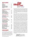Julius Caesar • 2013 - Chicago Shakespeare Theater - Page 2
