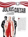 Julius Caesar • 2013 - Chicago Shakespeare Theater - Page 3