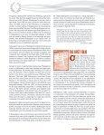 Julius Caesar • 2013 - Chicago Shakespeare Theater - Page 5