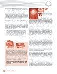 Julius Caesar • 2013 - Chicago Shakespeare Theater - Page 6