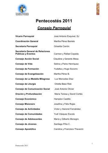Pentecostes 2011-2012.pdf