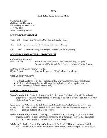 ms dissertation for bits pilani