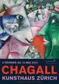 Magazine II|2013. Noblesse oblige! Château de Prangins 8PW\W ... - Page 2