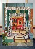 Magazine II|2013. Noblesse oblige! Château de Prangins 8PW\W ... - Page 5