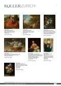 here - Koller Auktionen - Page 5