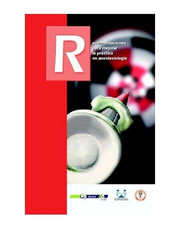 recomendaciones-para-mejorar-la-practica-de-la-anestesiologia