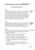 Uorden dalla pleiv - Riein - Seite 5