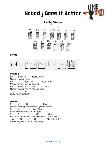 Folk Song Chor