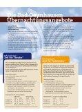 vom Alltag - Bad Oeynhausen - Seite 2