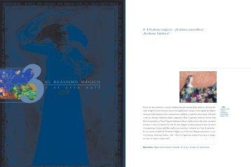 El realismo mágico y el arte naif - Grupo Leon Jimenes