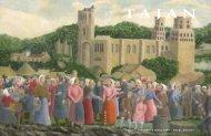 ART NAIF - Tajan