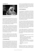 Saudi Initiatives in Countering Terrorism - S. Rajaratnam School of ... - Page 6