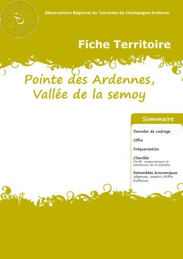 T l charger comit r gional du tourisme de champagne ardenne - Office du tourisme champagne ardennes ...