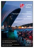 Cymru - Machynlleth Comedy Festival - Page 2