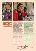 Cymru - Machynlleth Comedy Festival - Page 3