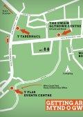 Cymru - Machynlleth Comedy Festival - Page 4