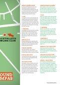 Cymru - Machynlleth Comedy Festival - Page 5