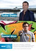 Cymru - Machynlleth Comedy Festival - Page 6