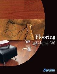 Flooring Flooring - Beronio Lumber