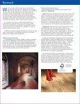 Flooring Flooring - Beronio Lumber - Page 2