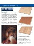Flooring Flooring - Beronio Lumber - Page 4