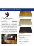 Flooring Flooring - Beronio Lumber - Page 5