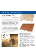 Flooring Flooring - Beronio Lumber - Page 6