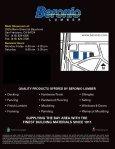 Flooring Flooring - Beronio Lumber - Page 7