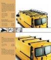 Zubehörliste herunterladen (PDF) - Renault - Seite 5