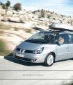 Zubehör - Renault - Seite 2