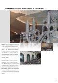 RISANAMENTO DANNI DA INCENDIO E ... - Renovit AG - Page 4