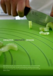 Download Divide Equally brochure here