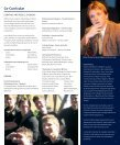 Scots boys grow into fine men - The Scots College - Page 5