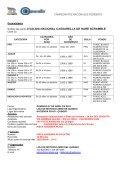 II VALIDA NACIONAL CASSARELLA DE HARE SCRAMBLE - Page 2