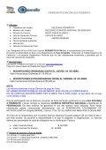 II VALIDA NACIONAL CASSARELLA DE HARE SCRAMBLE - Page 3