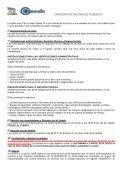 II VALIDA NACIONAL CASSARELLA DE HARE SCRAMBLE - Page 4