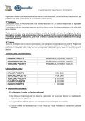 II VALIDA NACIONAL CASSARELLA DE HARE SCRAMBLE - Page 5