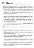 II VALIDA NACIONAL CASSARELLA DE HARE SCRAMBLE - Page 6