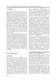download - LUPO GmbH - Seite 2